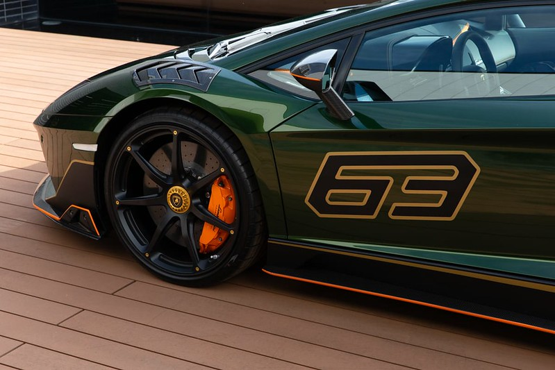 Lamborghini-aventador-taiwan (8)