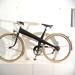 20200123 - 20200123- Designer Vélo Jean Prouvé -PE230180 - *L8 FLICK.jpg