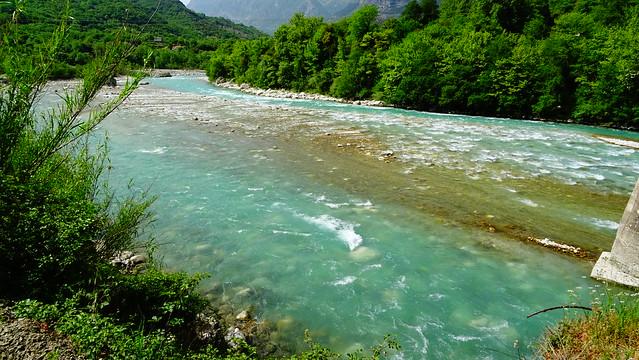 Αραχθος ποταμος DSC02685