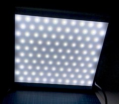 LED light 22~366