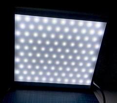 LED light 22~366