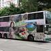 xxx 20 New World First Bus 1156 JB2960 702