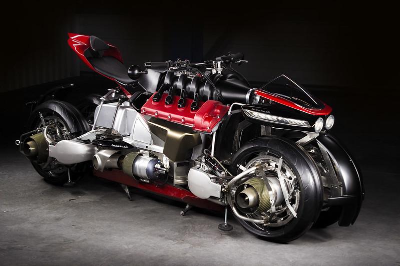 Lazareth-bike (8)