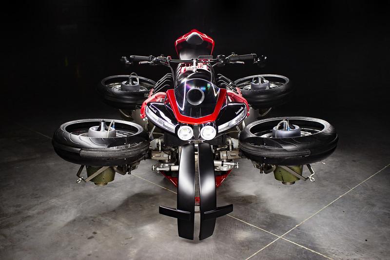 Lazareth-bike (6)