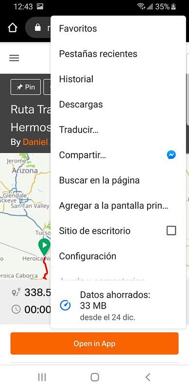 Screenshot_20200123-124323_Chrome