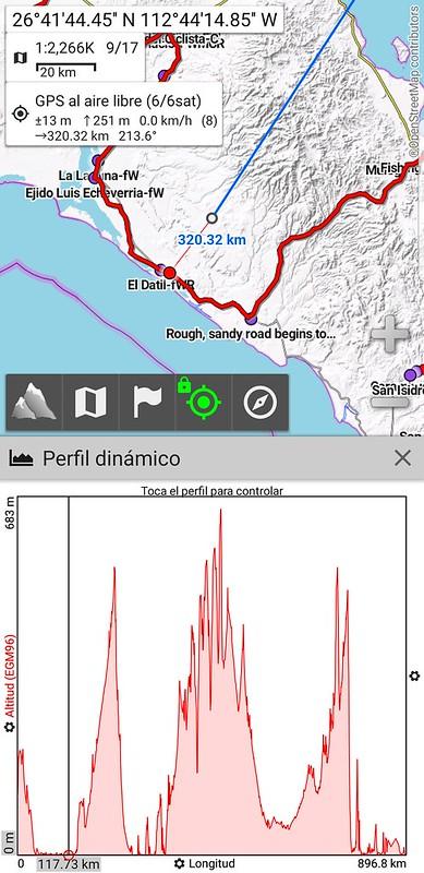 Screenshot_20200124-005017_AlpineQuest Off-Road Explorer