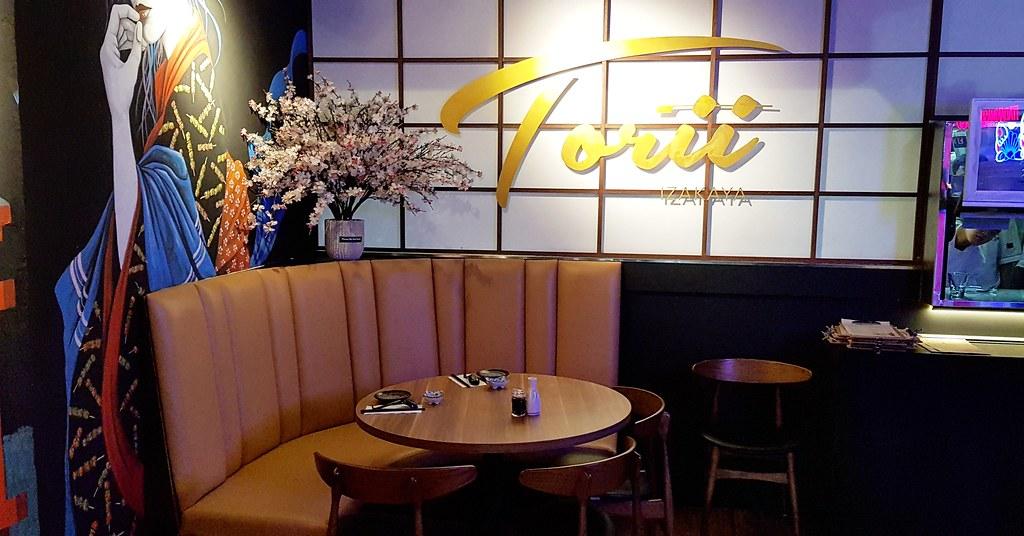 ToriiIzakaya22