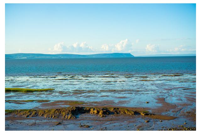 Far Shores - Bay of Fundy, Nova Scotia - Canada_Web 1-Q_Scaled