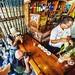 #lahabana da #fotografare #esplorare #conoscere Scopri tutti gli #eventi che possono rendere unico il tuo #viaggio a #cuba con #havanatur  @jacopofranzoniphoto •  #cubatravel #autenticacuba #cubacolonial #labodeguitadelmedio #mojito #hemingway #reportage