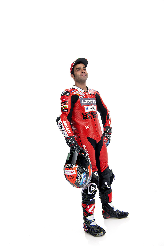 Danilo Petrucci