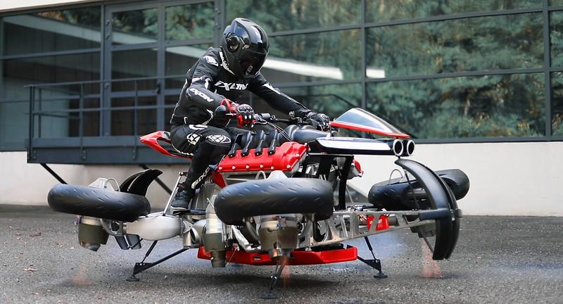Lazareth-bike (2)
