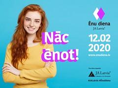 enudiena_1600x1200