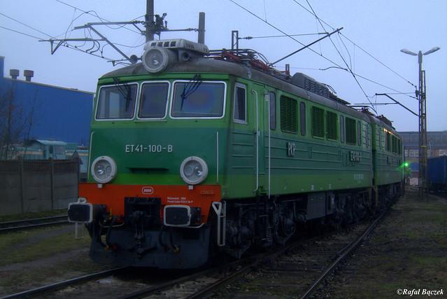 ET41-100