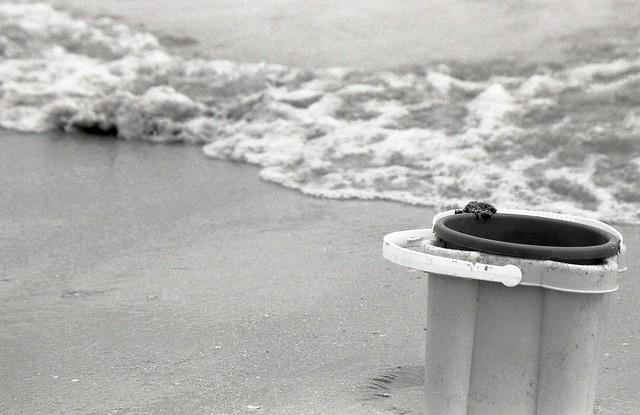storie da spiaggia, l'estate degli italiani...