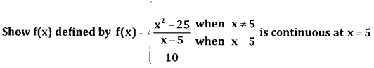 2nd PUC Basic Maths Model Question Paper 1 with Answers - 7