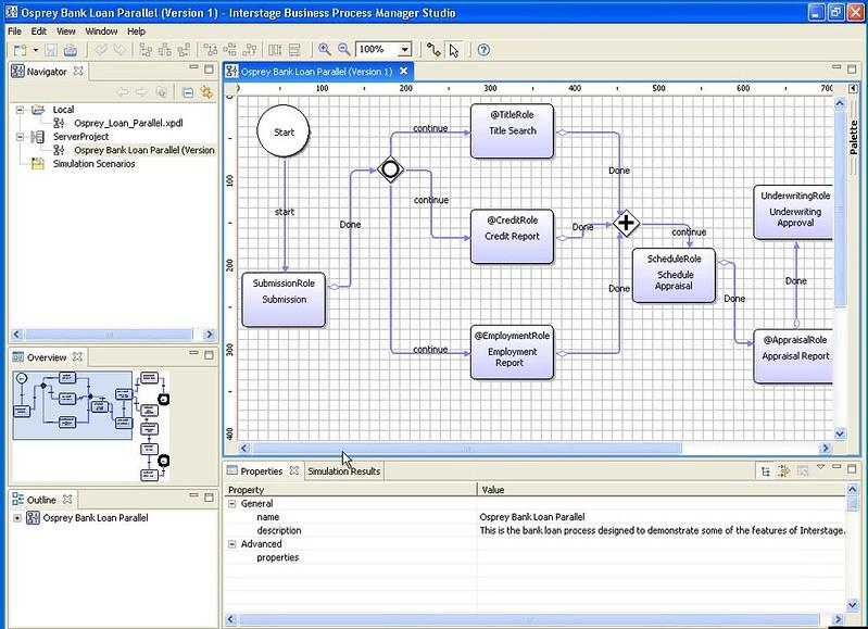 process-designer_639150168_o