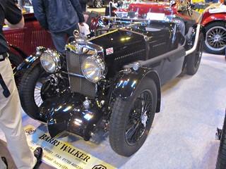 369 MG (J2) J4 (1933)