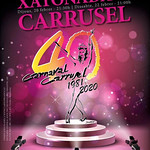 carnaval-sitges-show-carrusel-2020
