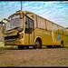 am Clickz :- Jay Gopal Travels AC Sleeper Bus.