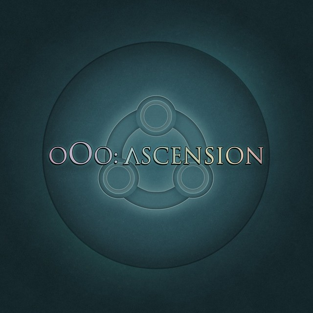 Thumbnail of oOo: Ascension on PS4