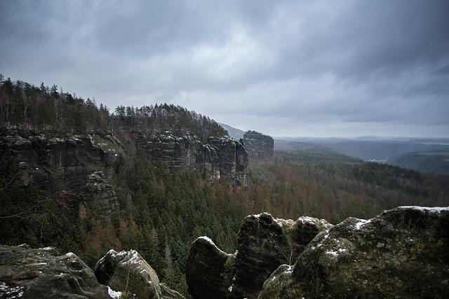 Sächsische Schweiz-4-2