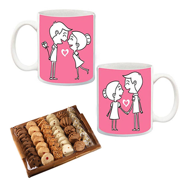 warth-of-love-mug-with-cookies