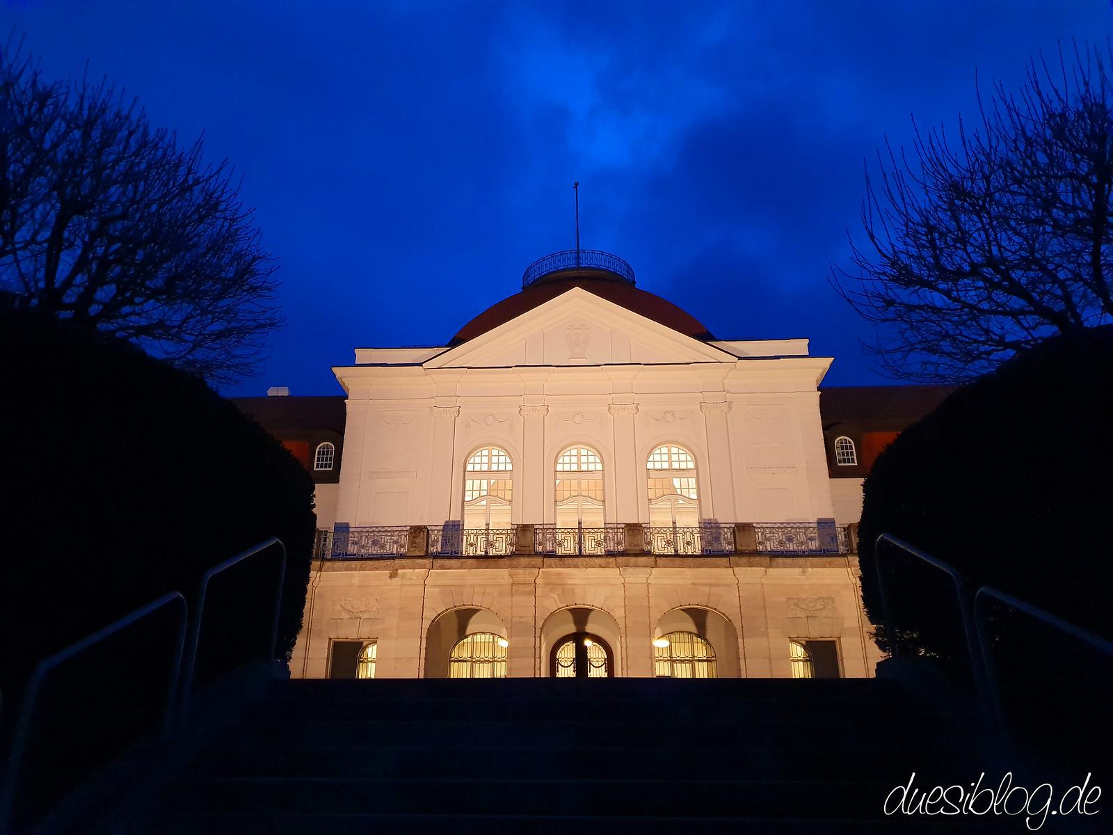 Schiller-Nationalmuseum Literaturmuseum der Moderne Marbach duesiblog 29