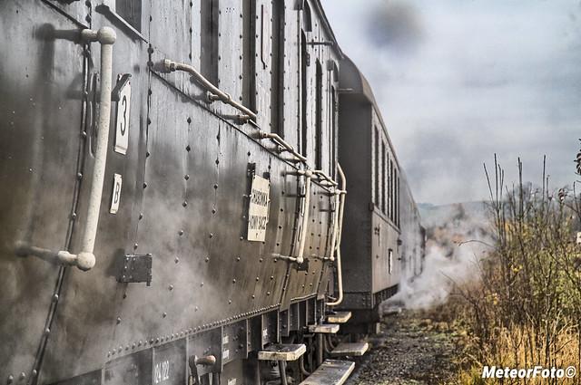 2020.01.24 Dawnej kolei czar