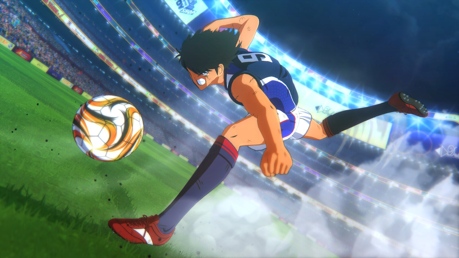 49434194963 fb0e878de2 h - Captain Tsubasa: Rise of new Champions bringt Arcade-Action ins Wohnzimmer