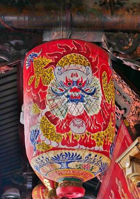 22.04.2019 - Tainan, Tiantan Tiangong temple (36)