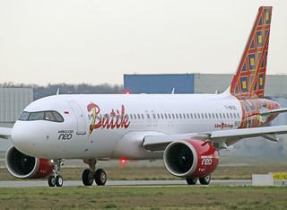 A320NEO_BatikAir_F-WWBO-002_cn9505