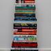 book pile 2019