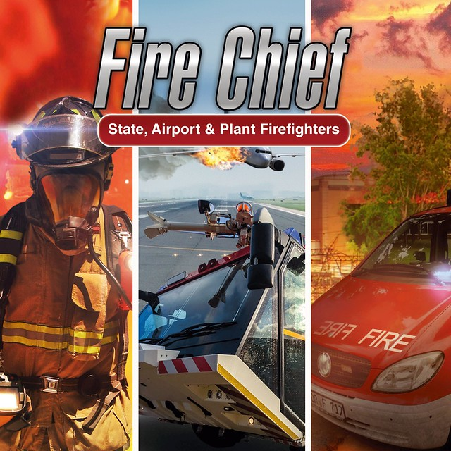Firechief Bundle