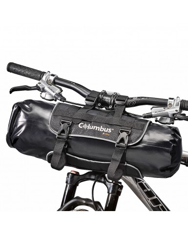 Columbus Handlebar Bike Packer