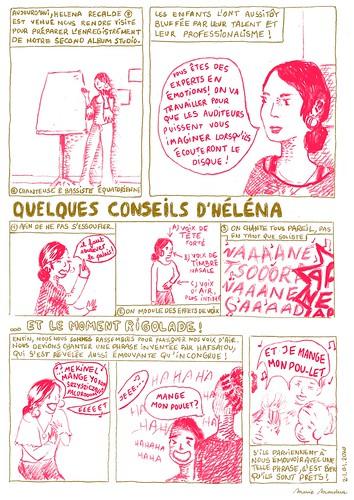 conseil-d'helena_e