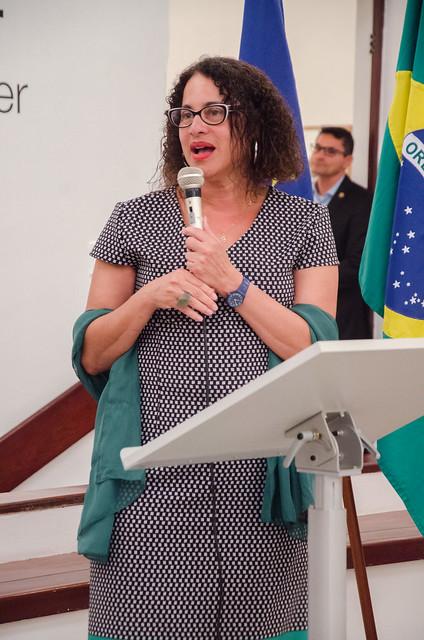"""Mostra """"Arno Fischer – Fotografia"""" ocupa o Museu do Estado de Pernambuco"""