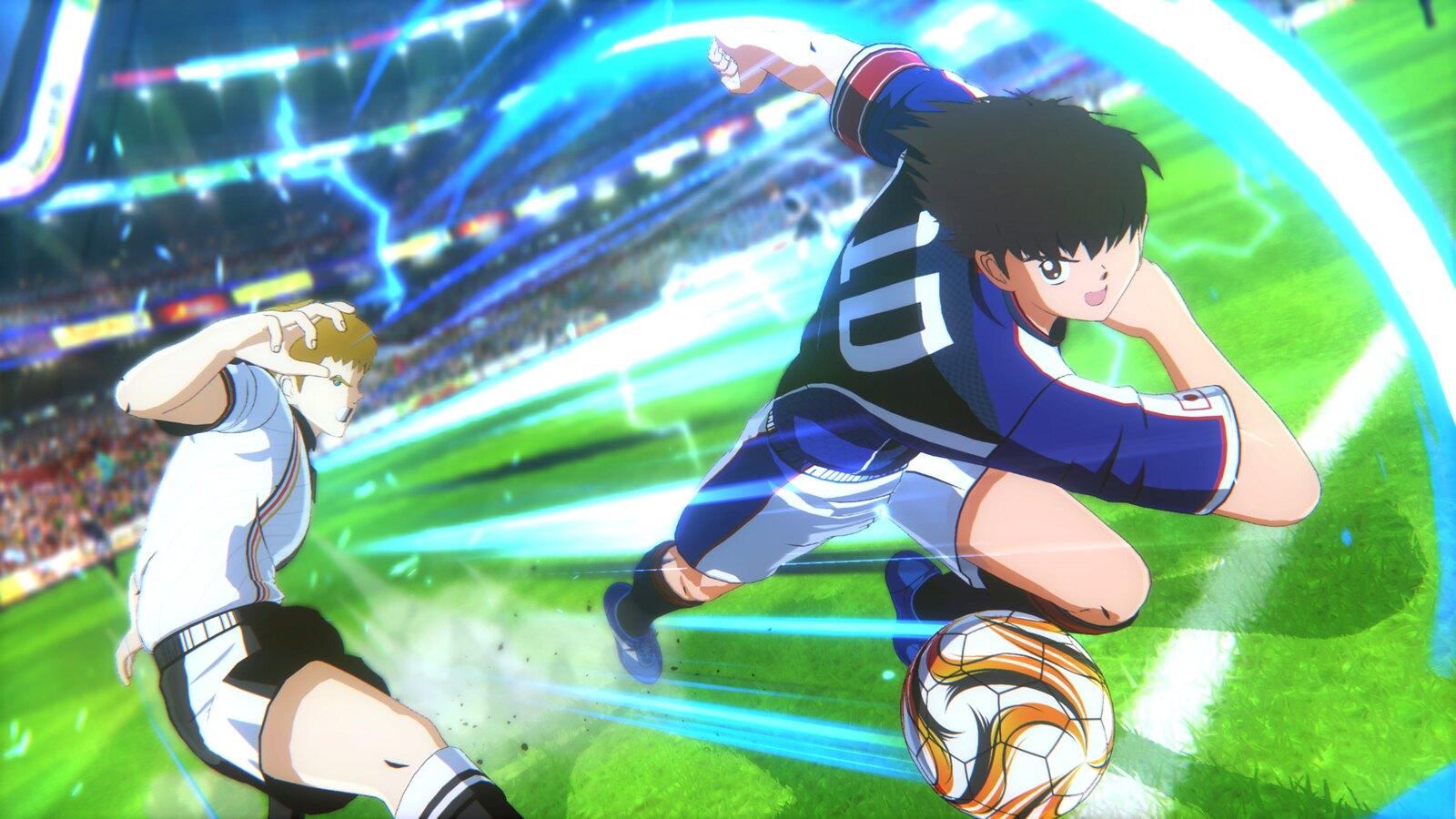 49434668516 6edb7a8b2c h - Captain Tsubasa: Rise of new Champions bringt Arcade-Action ins Wohnzimmer