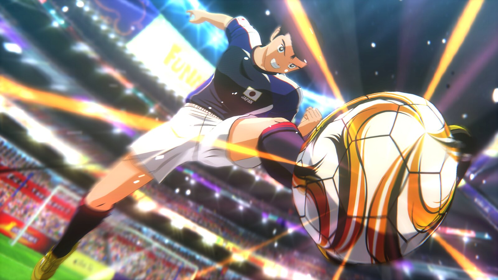 49434668856 8070aa9482 h - Captain Tsubasa: Rise of new Champions bringt Arcade-Action ins Wohnzimmer