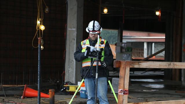 Madison Construction 1-23-20
