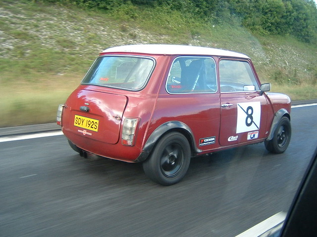 Goodwood2004027