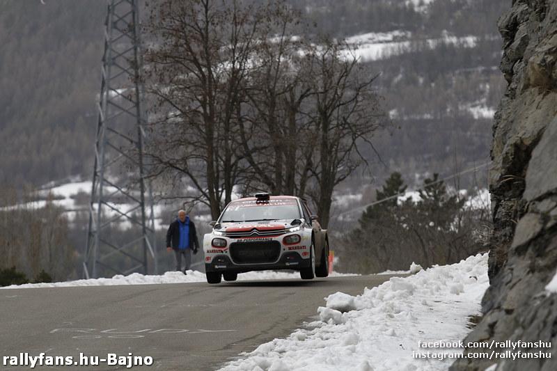 RallyFans.hu-21134