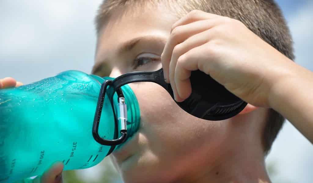 des-chimistes-remplacent-le-BPA-par-du-tétraméthyl-bisphénol-F