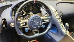 Bugatti Chiron 110 Ans. 1 of 20