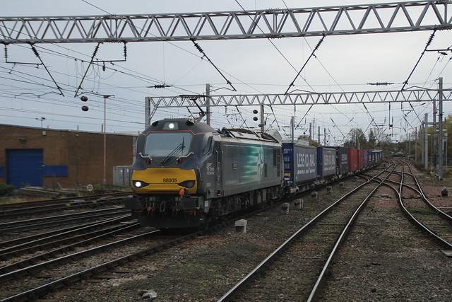 88005 Carlisle