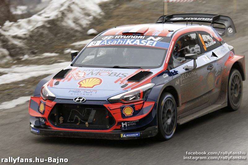 RallyFans.hu-21136