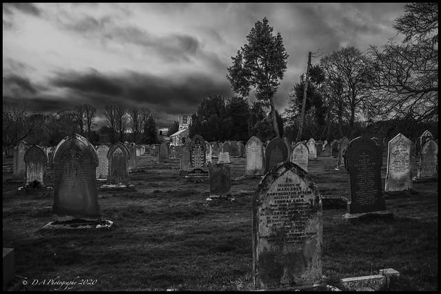 Norham Grave Yard DSC_0036