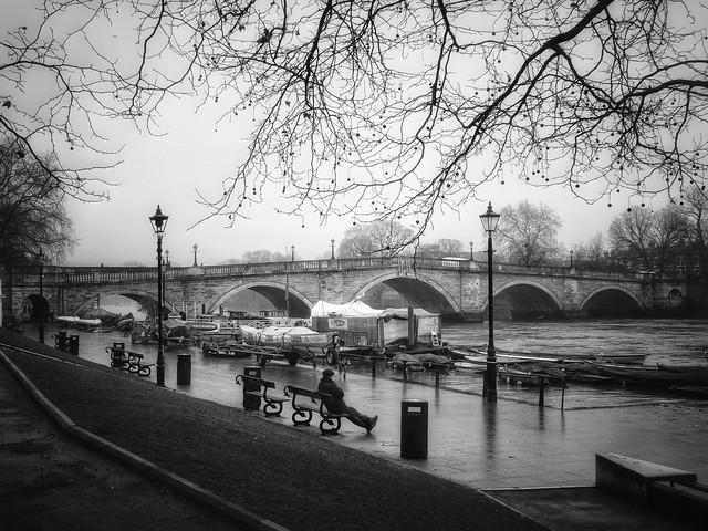 Riverside Richmond