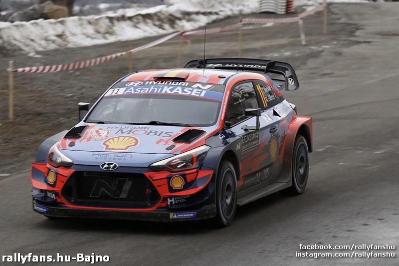 RallyFans.hu-21140