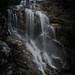 The waterfall (3/6) Mist