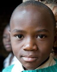 African School Uganda